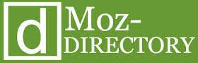 آموزش ثبت سایت در دایرکتوری یاهو و dmoz