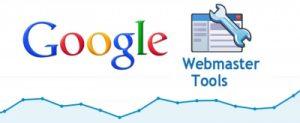 وبمستر گوگل