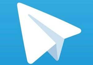 تاثیر هشتگ در تلگرام آیا هشتگ گذاری در تلگرام موثر است