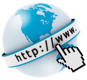 آموزش مجازی طراحی سایت برای دانشجویان