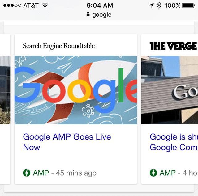 نحوه حذف سایت از نتایج تصاویر در گوگل و انتقال آن به بخش سایت های گوگل