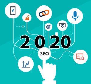 جدیدترین روش های سئو بهترین تکنیک های سئو 2020