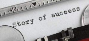 داستان پردازی برند خود را بهبود بخشید