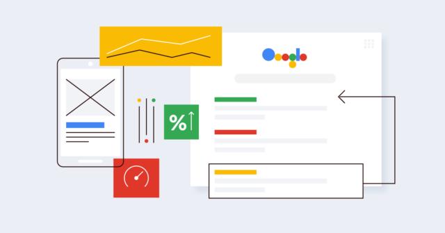 9 ترفند رتبه گرفتن سریع در گوگل برای سال 2020