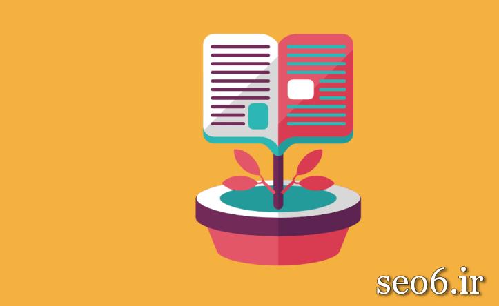 5 مورد مهمتر از طول محتوای شما در سال 2020 چیست؟ آیا طول مقالات سایت باید طولانی باشد؟