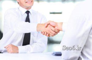 Trust یا اعتماد محتوا چیست چه فاکتورهایی دارد؟